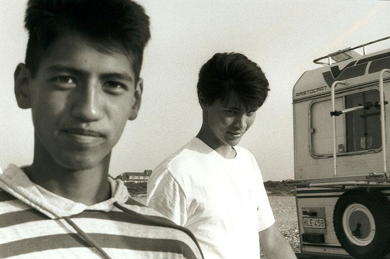 vivre-angkor-06
