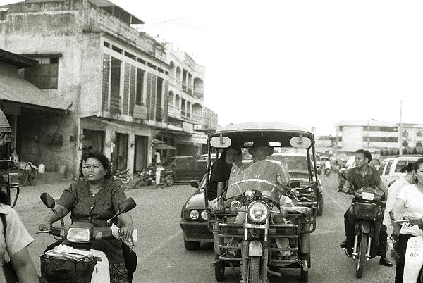 voyage-au-laos-01