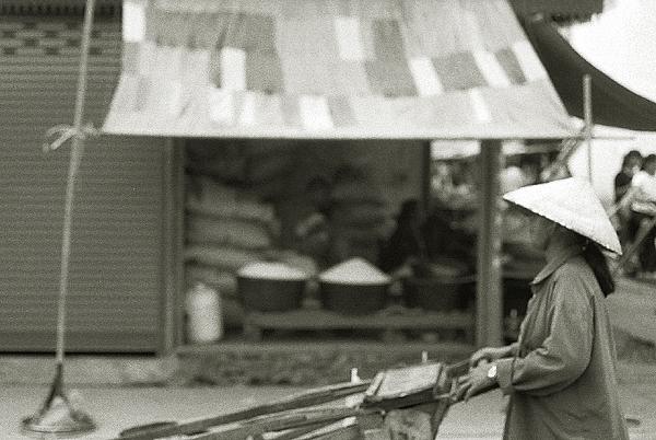 voyage-au-laos-03