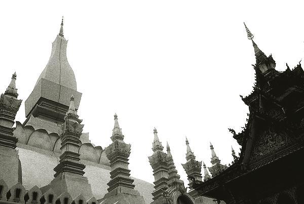 voyage-au-laos-07