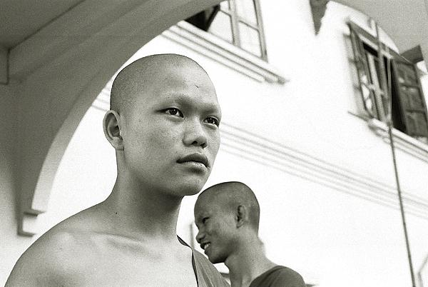 voyage-au-laos-08