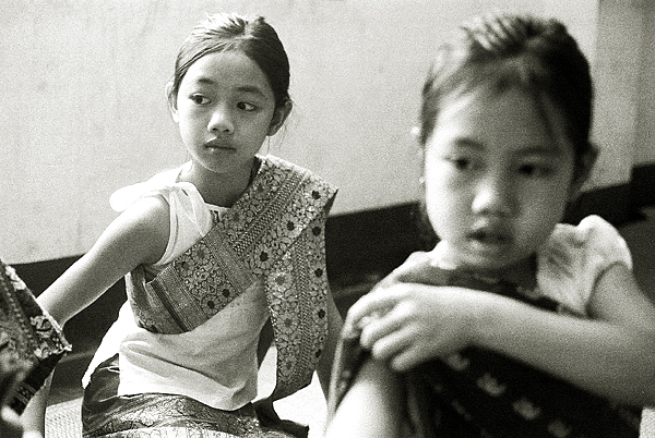voyage-au-laos-09